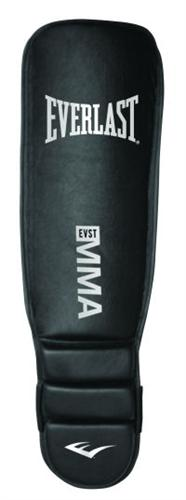 Everlast Grappling Shin-Instep Guard